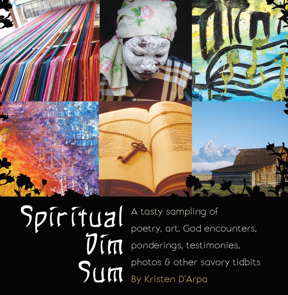 Dim-Sum-Book-FRONT-COVER
