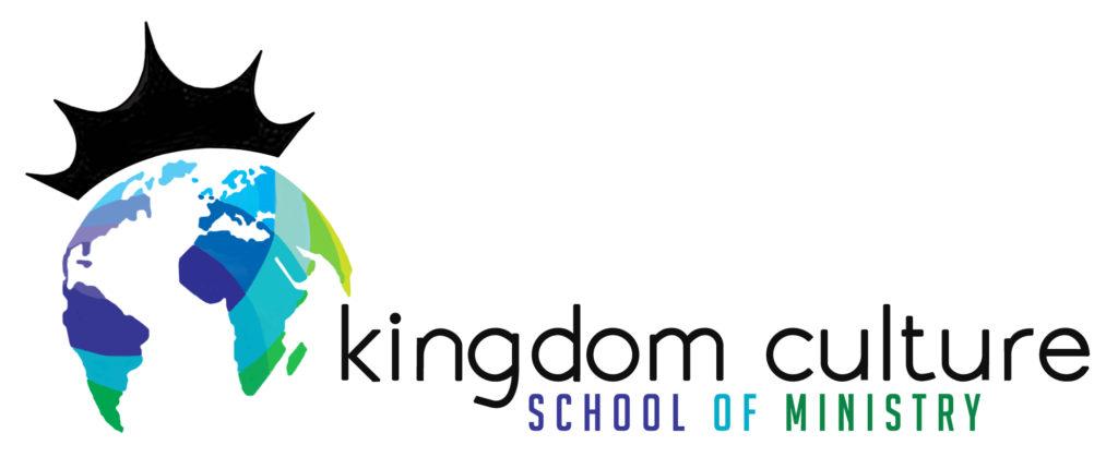 Kingdom-Culture-Logo-FINAL
