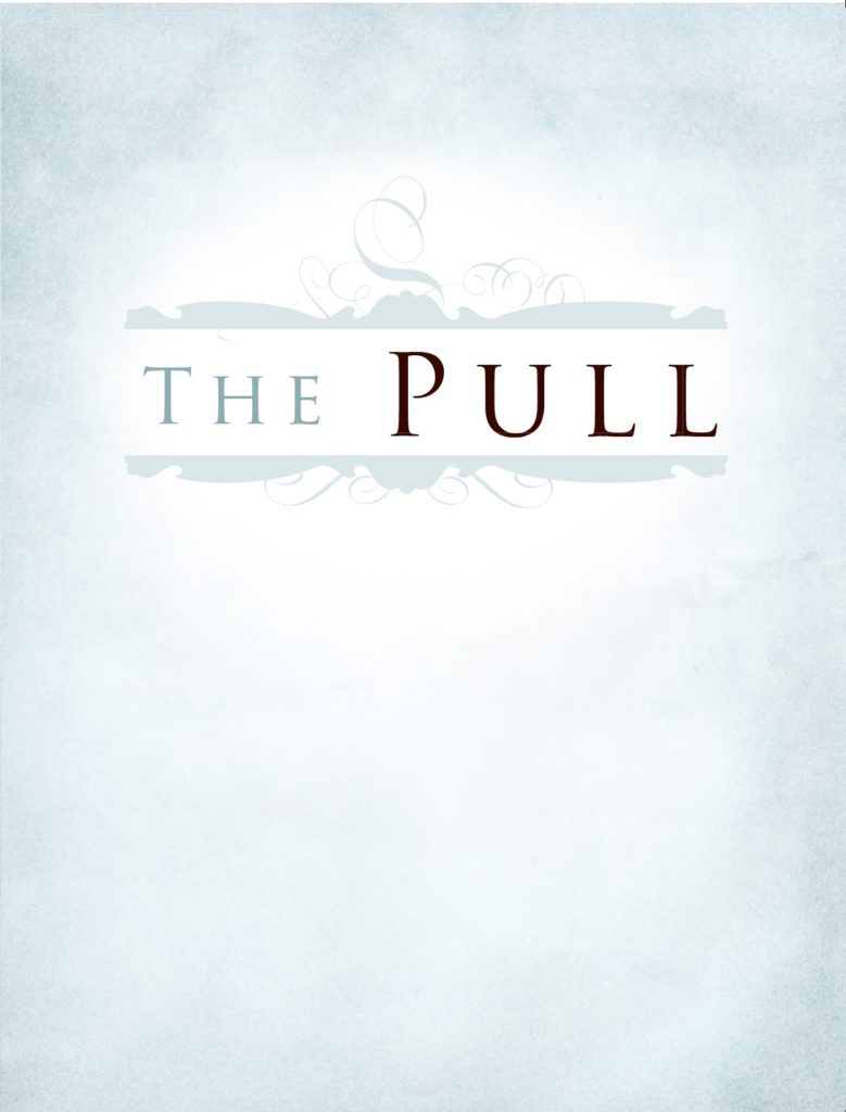 The Pull Cover