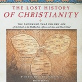 Lost History Chapter 7: How Faiths Die